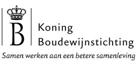 kbs_logo_nl