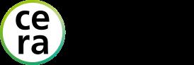 Logo_cera_baseline_NL