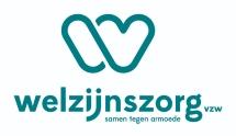 wzz-logo-vzw